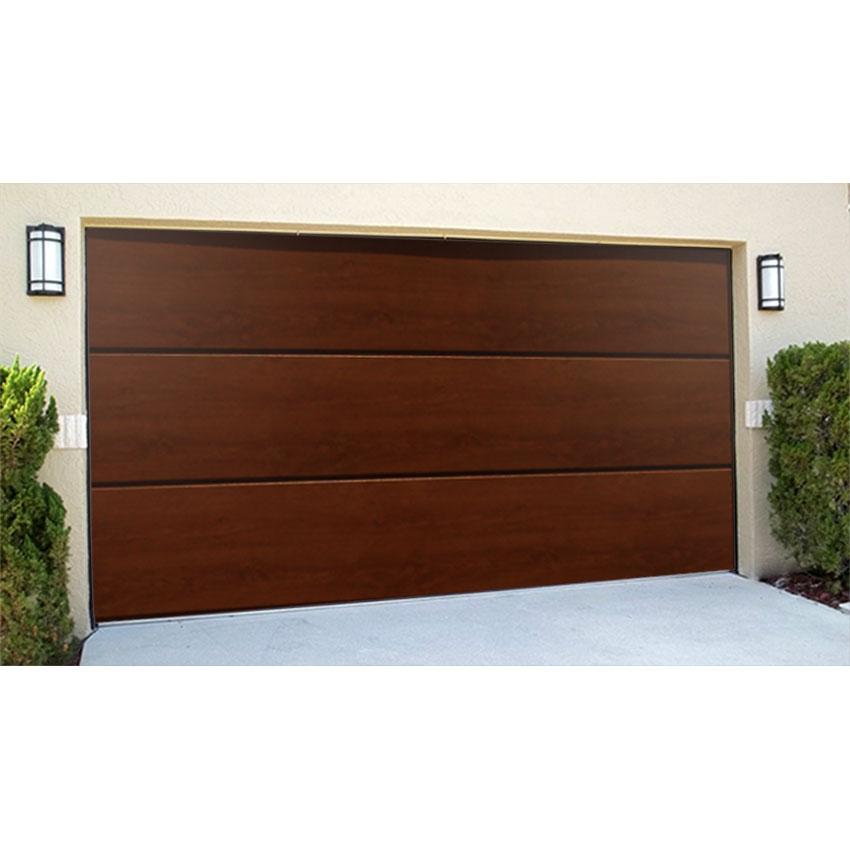 Doors motors fabricant et distributeur de porte de for Porte de garage 2m